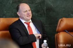 Заседание Совета по содействию развитию конкуренции в Челябинской области. Челябинск, портрет, доценко алексей