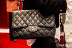 Открытие бутика Chanel. Екатеринбург, сумка, chanel, шанель