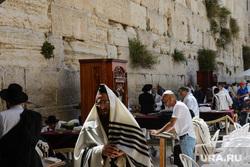 Виды Тель-Авива, Ашдода, Иерусалима. Израиль, евреи, иерусалим, стена плача
