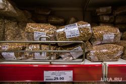Греча. Екатеринбург, продукты, цены, греча, крупа