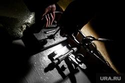 Следственный изолятор №1 (СИЗО). Екатеринбург, дверь, сизо, зона, арест, ключи, колония, тюрьма, замок, следственный изолятор, тюремная камера