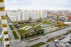 Сквер возле Южного автовокзала. Екатеринбург, благоустройство территории, город екатеринбург, заброшенный сквер, район южного автовокзала, жк юг-центр