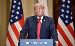 Клипарт. Сайт президента России, трамп дональд