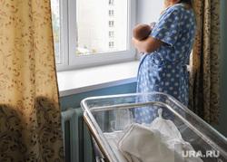 Роддом. Челябинск, ребенок, роддом, палата рожениц, новорожденный