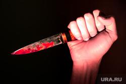 Клипарт по теме Насилие. Москва, кровь, убийство, ограбление, нож в крови, ауе, криминал, преступление, бандитизм, разбой, братки, оружие, разборки, стрелка, наемный убийца, молодежные банды