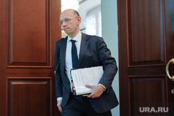 Заседание Совета по содействию развитию конкуренции в Челябинской области. Челябинск, куцевляк иван