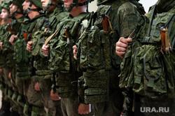 Учения зенитно-ракетной бригады. Республика Хакасия, Абакан , построение, солдаты, военнослужащие, военная форма, воинская часть