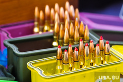 Антитеррористические учения «Мирная миссия - 2018». Челябинск, боеприпасы, армия, патроны, оружие, вооружение, война