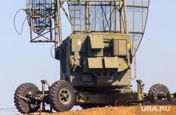 Клипарт. Магнитогорск, военная техника, радар, армия россии, рлс, радиолокационная станция