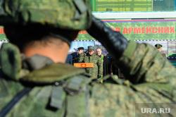 Танковый биатлон. Чебаркульский военный полигон. Челябинская область, армия, отдать честь, петров юрий
