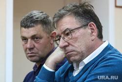 Судебное заседание по уголовному дела директора аэропорта Коваленко. Курган  , коваленко дмитрий, тябутов андрей