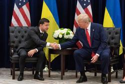 Владимир Зеленский, президент Украины. Сайт президента Украины, трамп дональд, зеленский владимир