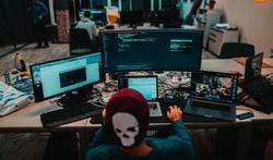 Ноутбуки, интернет, ноутбук, интернет, программист, компьютер, хакер