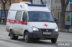 Клипарт. Екатеринбург, скорая помощь, медицинская помощь