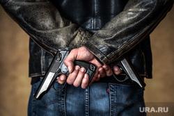 Клипарт по теме Насилие. Москва, убийство, пм, ограбление, ауе, криминал, преступление, бандитизм, разбой, братки, киллер, оружие, пистолет, макаров, разборки, стрелка, заказное убийство, наемный убийца, молодежные банды