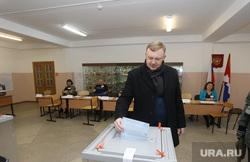 Выборы. Владивосток. необр и неотобр, выборы, голосование, ищенко андрей