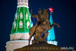 Кремлевские звезды. Москва, город москва, кремль, кремлевская звезда