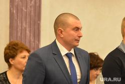Суд по Малову. Челябинск., кольцов денис, бугуев михаил, меньшенин андрей
