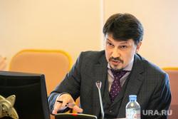 Комитет тюменской областной думы областной думы по АПК. Тюмень, таранов михаил