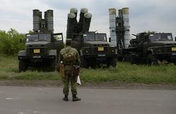 Клипарт, официальный сайт министерства обороны РФ. Екатеринбург, зрк, зенитно-ракетный комплекс, солдат