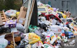 Мусорные площадки без контейнеров. Челябинск, мусор, помойка, мусорка, мусорные площадки, мусорный коллапс, горэкоцентр