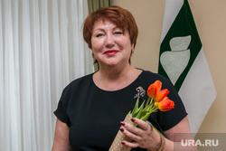 Интервью с Еленой Перминовой. Курган, перминова елена, тюльпаны, флаг курганской области