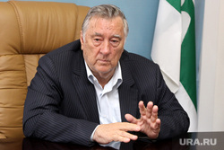 Проханов Александр Курган, проханов александр