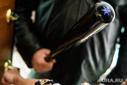 Клипарт по теме Коллекторы. Екатеринбург, коллектор, бандитизм, бита, долг, угроза, насилие, грабеж, агрессия, выбивание долгов