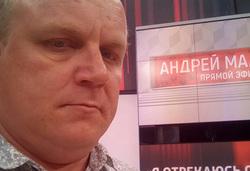 Степанов, шоу Малахова, селфи. Екатеринбург, степанов алексей