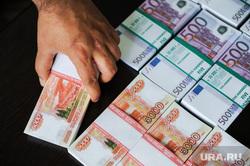 Клипарт по теме Деньги. Взятка. Коррупция. Купюры. Банкноты.Челябинск, деньги, рубли, купюры, евро, валюта, взятка, коррупция, банкноты, подкуп
