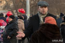 Митинг за сохранение прямых выборов мэра Екатеринбурга, крашенинников федор
