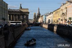 Виды Санкт-Петербурга. Санкт-Петербург, храм воскресения христова, канал грибоедова, город санкт-петербург