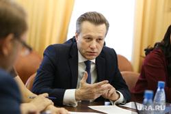Заседание комитета по законодательству и гостроительству. Курган, ермаков константин, портрет