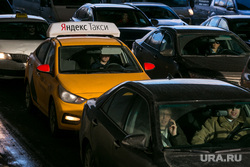 Пробки в городе. Москва, машины, пробки, трафик, яндекс такси, автомобили, автотранспорт