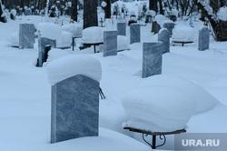 Клипарт. Екатеринбург, могилы, михайловское кладбище, надгробия