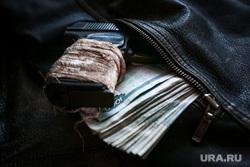 Клипарт по теме Насилие. Москва, убийство, оружие, пм, ограбление, ауе, пачка денег, криминал, преступление, бандитизм, разбой, братки, киллер, пистолет, макаров, разборки, стрелка, деньги, купюры, тысячные, заказное убийство, наемный убийца, молодежные банды