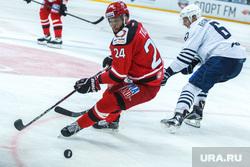 КХЛ Автомобилист - Адмирал. Екатеринбург, адмирал, хк автомобилист, хоккей