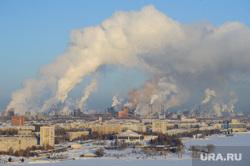 Прогулка по Нижнему Тагилу, промышленность, завод, выбросы, дым над городом, предприятие, городской пейзаж, экология