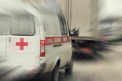 Клипарт depositphotos.com , скорая, 03, скорая помощь, медицинская помощь, транспортное средство