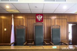 Заседание Мосгорсуда по делу вора в законе по кличке Шишкан, Шишканова Олега (Медведева). Москва