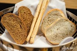 Итальянский ресторан Cibo (Чибо). Екатеринбург, хлеб, хлебобулочные изделия, мучные изделия, еда