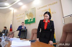 Выборы главы города. Челябинск , котова наталья