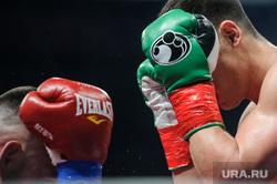 Турнир по профессиональному боксу Ратиборец в Нижнем Тагиле, бой, бокс, бивол дмитрий, поединок, берридж роберт
