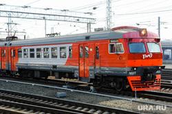 Ретропоезд Победа. Челябинск, локомотив, ржд, железная дорога, поезд