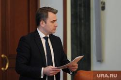 Рабочий визит Виталия Мутко на строительство объектов саммитов ШОС и БРИКС. Челябинск, морев сергей