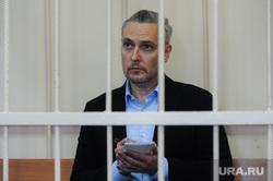 Суд по мере пресечения Станиславу Третьякову в суде центрального района. Челябинск, третьяков станислав