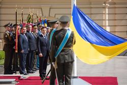 Владимир Зеленский, президент Украины. Сайт президента Украины, флаг украины, зеленский владимир