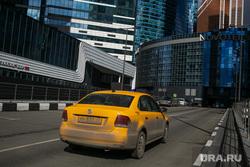 Виды Москвы-Сити, такси, москва-сити, деловой центр, небоскребы