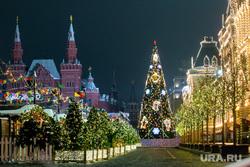 Предновогодняя Москва 2019. Москва, город москва, красная площадь, новый год, огоньки, иллюминация