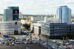 Виды города. Челябинск, арбитражный суд, площадь революции, виды челябинска, законодательное собрание челябинской области, випр